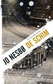 Download and Read Online De schim