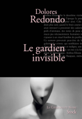 Download and Read Online Le gardien invisible