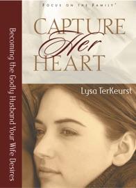 Capture Her Heart PDF Download