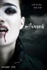 Milovaná (Upíří Žurnály – Kniha Druhá) - Morgan Rice