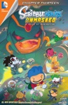 Scribblenauts Unmasked A Crisis Of Imagination 13