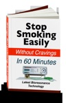 Stop Smoking Easily Without Cravings In 60 Minutes Latest Bioresonance Technology