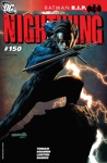 Nightwing 1996-2009 150