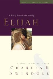 Elijah PDF Download