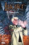 Lucifer Book One