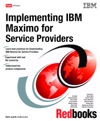 Implementing IBM Maximo For Service Providers