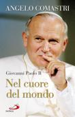 Giovanni Paolo II Book Cover