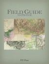 Field Guide To Prayer