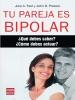 Tu pareja es bipolar