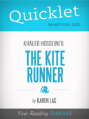 Quicklet On The Kite Runner By Khaled Hosseini