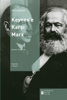John Eaton - Keynes'e Karşı Marx artwork