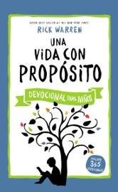 Una vida con propósito - Devocional para niños PDF Download