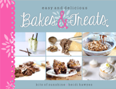 Bakes and Treats