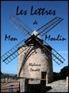 Les Lettres De Mon Moulins