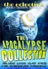 The Eclective The Apocalypse Collection
