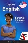 Learn English - Survival Phrases English Enhanced Version