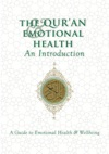 The Quran  Emotional Health An Introduction