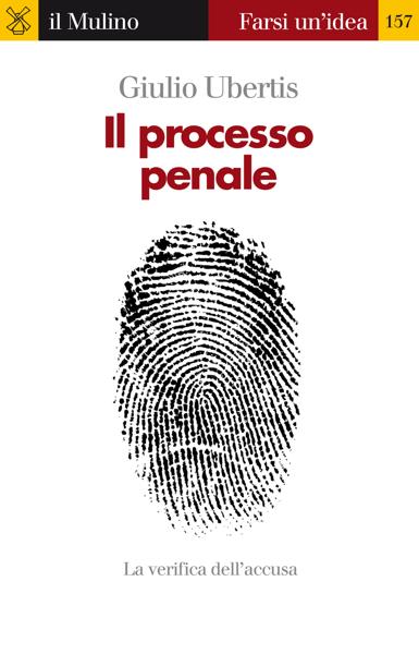 Il processo penale