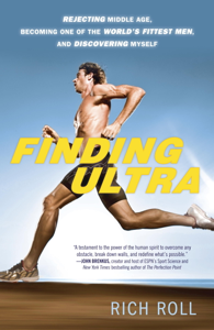 Finding Ultra Summary