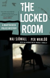 The Locked Room PDF Download