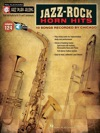 Jazz-Rock Horn Hits Songbook