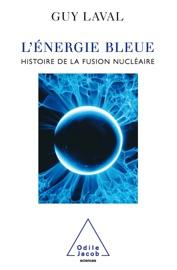 LÉNERGIE BLEUE