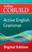 Active English Grammar