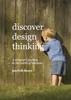 Jan-Erik Baars - Discover Design Thinking artwork