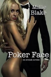 Poker Face En Erotisk Novelle