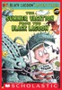The Summer Vacation From The Black Lagoon (Black Lagoon Adventures #17)