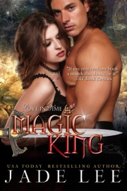 A Magic King PDF Download