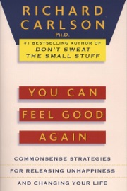 You Can Feel Good Again PDF Download