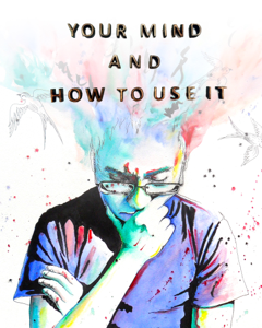 Your Mind and How to Use It Book Review