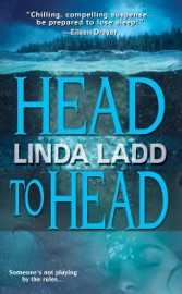 Download Head to Head
