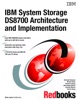IBM System Storage DS8700 Architecture and Implementation
