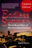 Endless Summers