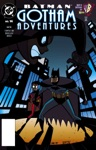 Batman Gotham Adventures 1998- 14