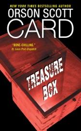 The Treasure Box PDF Download