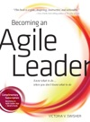 Becoming An Agile Leader