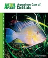 Aquarium Care Of Cichlids