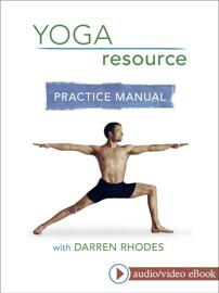 Yoga Resource Practice Manual