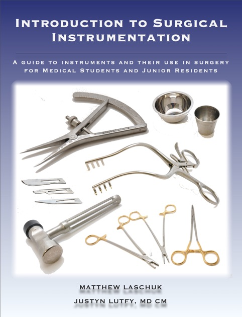 Teleflex incorporated pilling surgical instruments catalog.