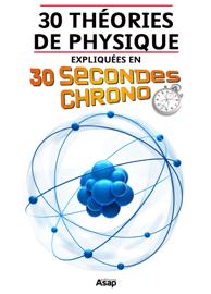 30 théories de physique expliquées en 30 secondes chrono