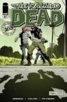 The Walking Dead 57