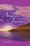 Abigails Journey A Sequel To Journey Of The Heart
