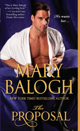 A Summer To Remember By Mary Balogh Pdf