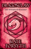The Witches of Eileanan 1: Dragonclaw
