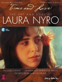 Time and Love: The Art and Soul of Laura Nyro
