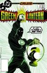 Green Lantern 1976-1986 195
