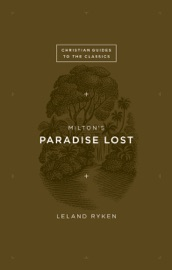 Download and Read Online Milton's Paradise Lost